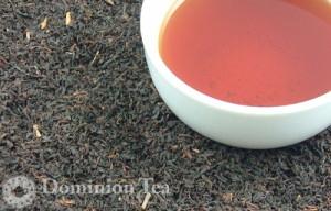 Photo of Nilgiri Tea by Dominion Tea