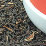 Kosabei Tippy Golden Flowery Orange Pekoe