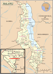 Satemwa estate is in Southern Malawi near Thyolo and Bvumbwe