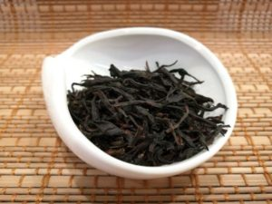 Loose Leaf Oolong
