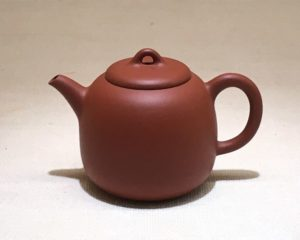 Ceramic Atode no Kyusu